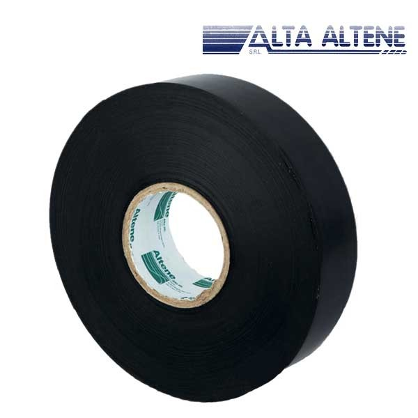 cinta de proteccion anticorrosiva revestimientos para tuberias de gas alta altene