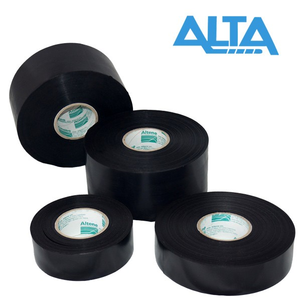 cinta-proteccion-anticorrosiva-polyken-alta-altene