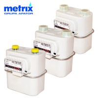 medidores-domiciliarios-metrix-1