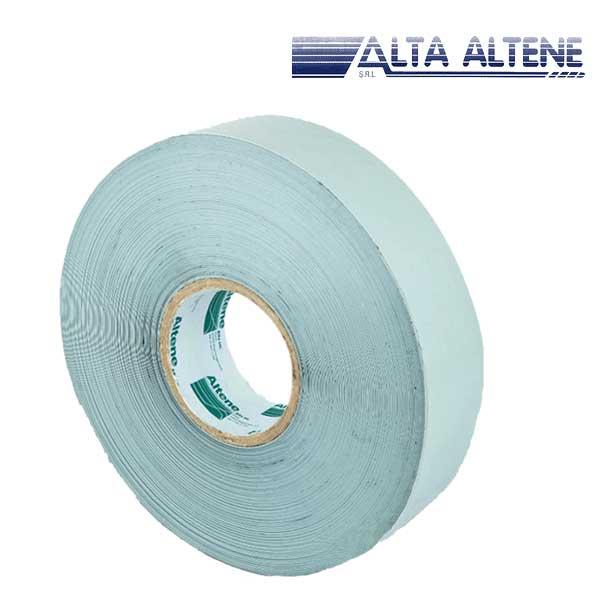 cinta de proteccion mecanica revestimientos para tuberias de- gas alta altene