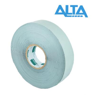 cinta-proteccion-mecanica-polyken-alta-altene