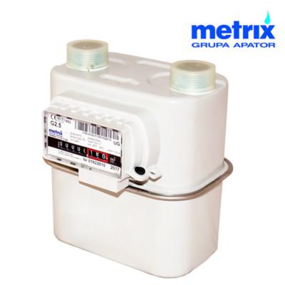 medidor-G2,5-Metrix-1-1-4