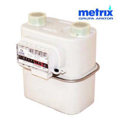 medidor-G4-Metrix-1-1-4