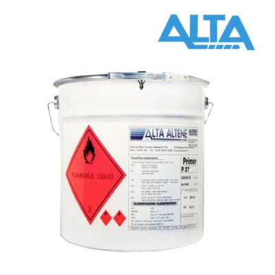pintura-imprimante-primer-proteccion-anticorrosiva-polyken-alta-altene