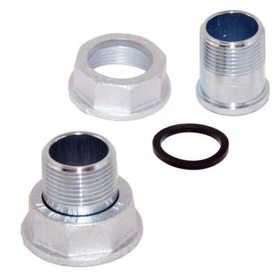 conectores-metrix-G2,5-G4-G6-1-1-4