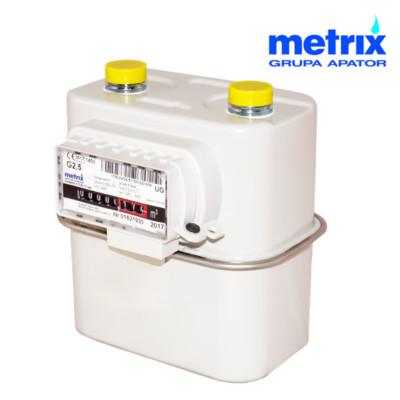 medidor-G2,5-Metrix-7-8