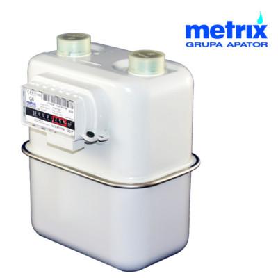 medidor-G6-Metrix-1-1-4
