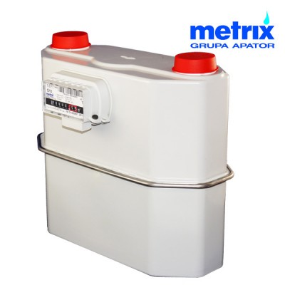 medidor-metrix-G10