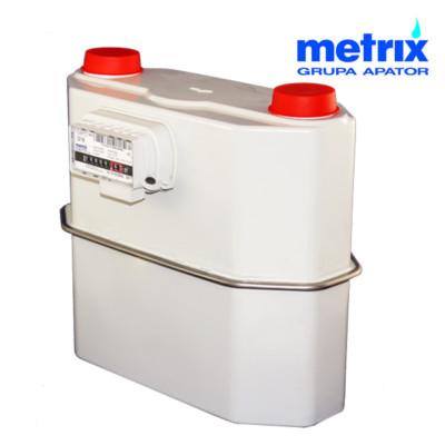 medidor-metrix-G16