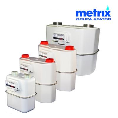 medidores-diafragma-comerciales-industriales-apator-metrix