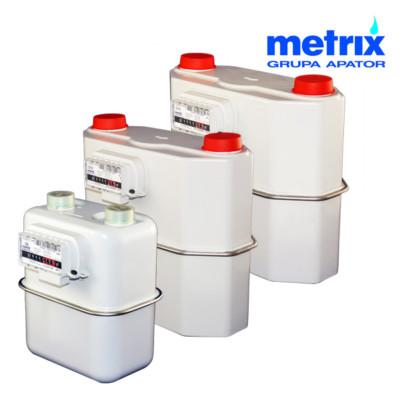 medidores-diafragma-comerciales-industriales-metrix