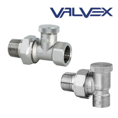 valvula-de-salida-en-vector-detentor-radiadores-valvex-calefacción