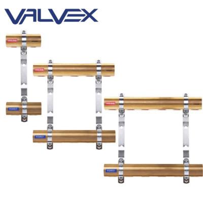 kit-tubos-colectores-distribucion-proff-calefacción-valvex