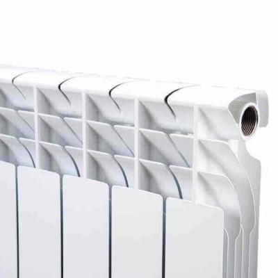 radiador-aluminio-Youmay-zoom-calefacción