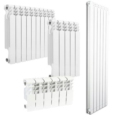 radiadores-aluminio-Youmay-calefacción