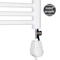 resistencia-electrica-heat-up-egb-para-radiadores-toalleros-instal-projekt-calefacción-2