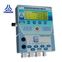 Corrector-volumen-common-CMK-02