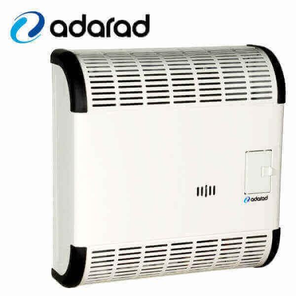 Estufas-de-gas-calefactores-NGS-2-calefacción-Adarad