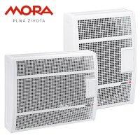 Estufas-de-gas-calefactores-calefacción-Mora