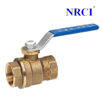valvula-bola-agua-NRCI