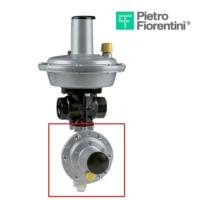 LA shut off valve Dival 507 Pietro Fiorentini valvula de bloqueo