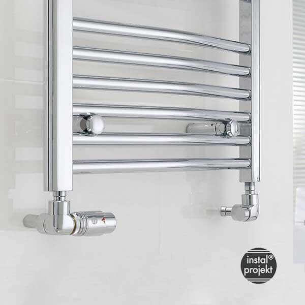 Radiadores toalleros de ba o omega r sti ltda for Radiadores toalleros electricos