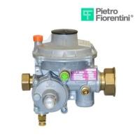 Regulador de presión para gas FE-25 Pietro Fiorentini