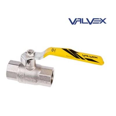 valvulas de bola para gas natural 4tech valvex