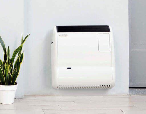 calefaccion-por-estufas-a-gas