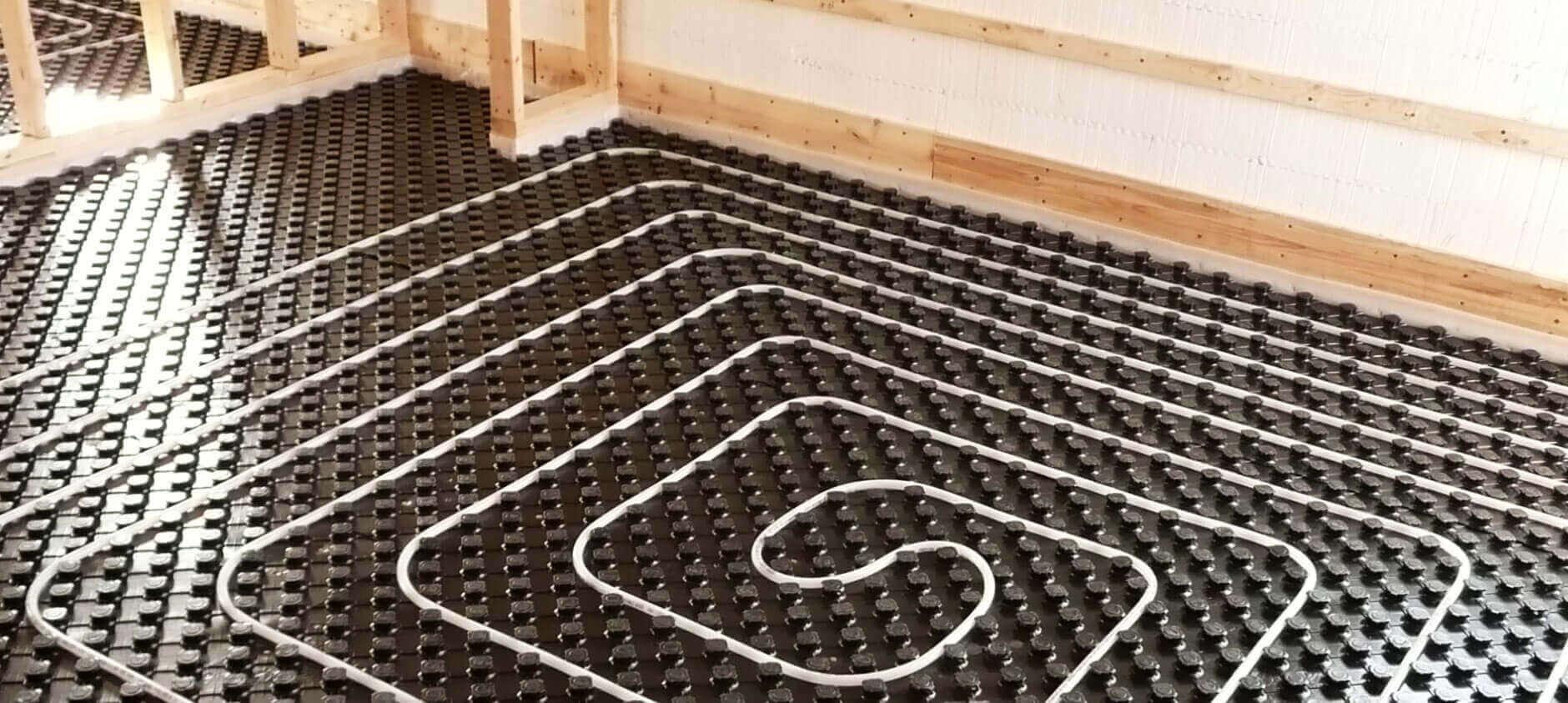 suelo-radiante-STI-Ltda