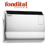 Estufas-de-gas-calefactores-calefacción-gazelle-techno-classic-Fondital