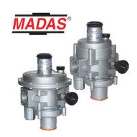 Reguladores-de-presion-de-gas-FRG-2MB-y-FRG-2MBC-Madas