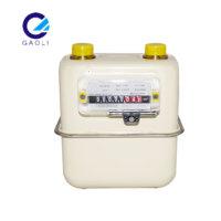 medidor-tipo-diafragma-gaoli-G2-5