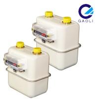 medidores-tipo-diafragma-Gaoli-Meter