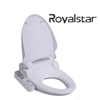 Asiento-de-inodoro-inteligente-bidet-royalstar-rsd-3600