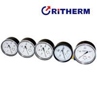 manometros-tipo-capsula-baja-presion-ritherm