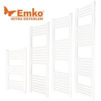 Radiadores-toalleros-emko-calefacción