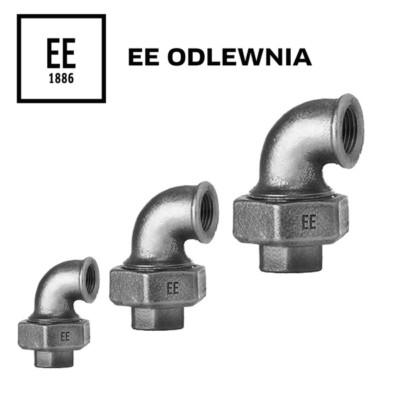 codo-con-union-doble-asiento-plano-hembra-accesorios-galvanizados-ee-polonia