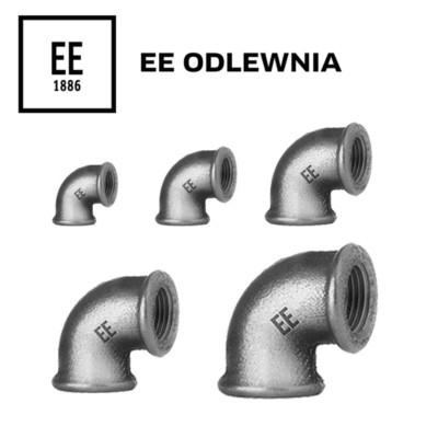 codo-hembra-accesorios-galvanizados-ee-polonia