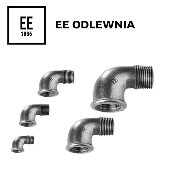 codo-pipa-hembra-macho-accesorios-galvanizados-ee-polonia