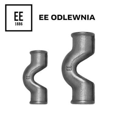 curva-puente-hembra-accesorios-galvanizados-ee-polonia