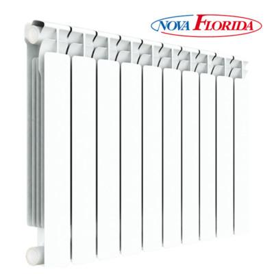 radiador-aluminio-Nova-Florida-big-b3-10-elementos-calefacción