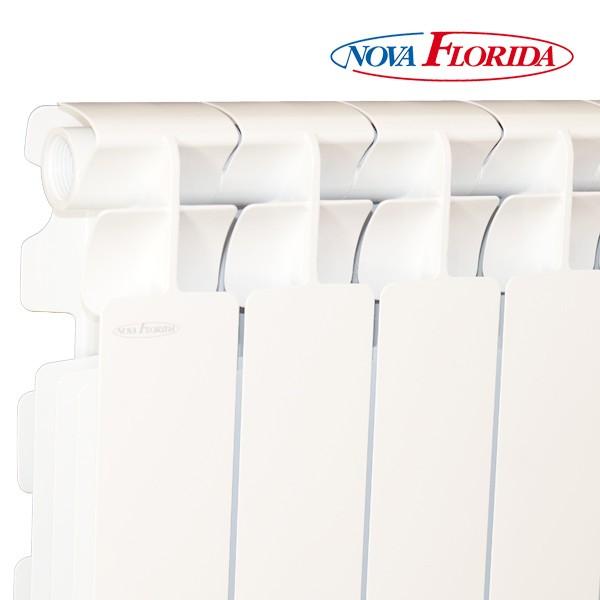 radiador-aluminio-Nova-Florida-big-b3-10-elementos-calefacción1