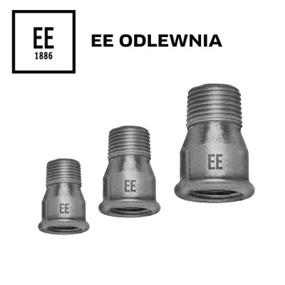 campana-hembra-macho-accesorios-galvanizados-ee-polonia