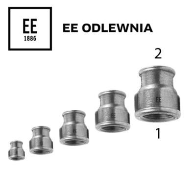 campana-reductora-hembra-accesorios-galvanizados-ee-polonia