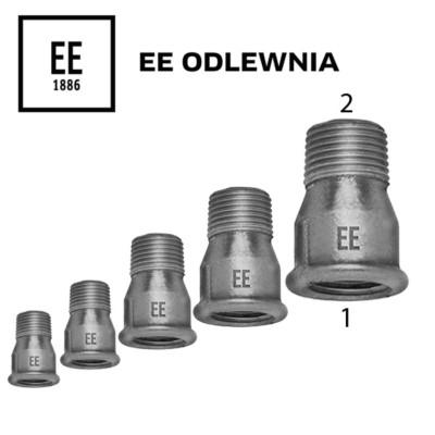 campana-reductora-hembra-macho-accesorios-galvanizados-ee-polonia-1