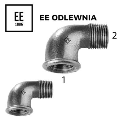 codo-pipa-reductor-hembra-macho-accesorios-galvanizados-ee-polonia