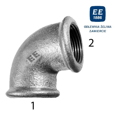 codo-reductor-90-grados-hembra-galvanizado-ee