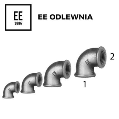 codo-reductor-hembra-accesorios-galvanizados-ee-polonia