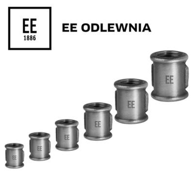 cupla-hembra-accesorios-galvanizados-ee-polonia